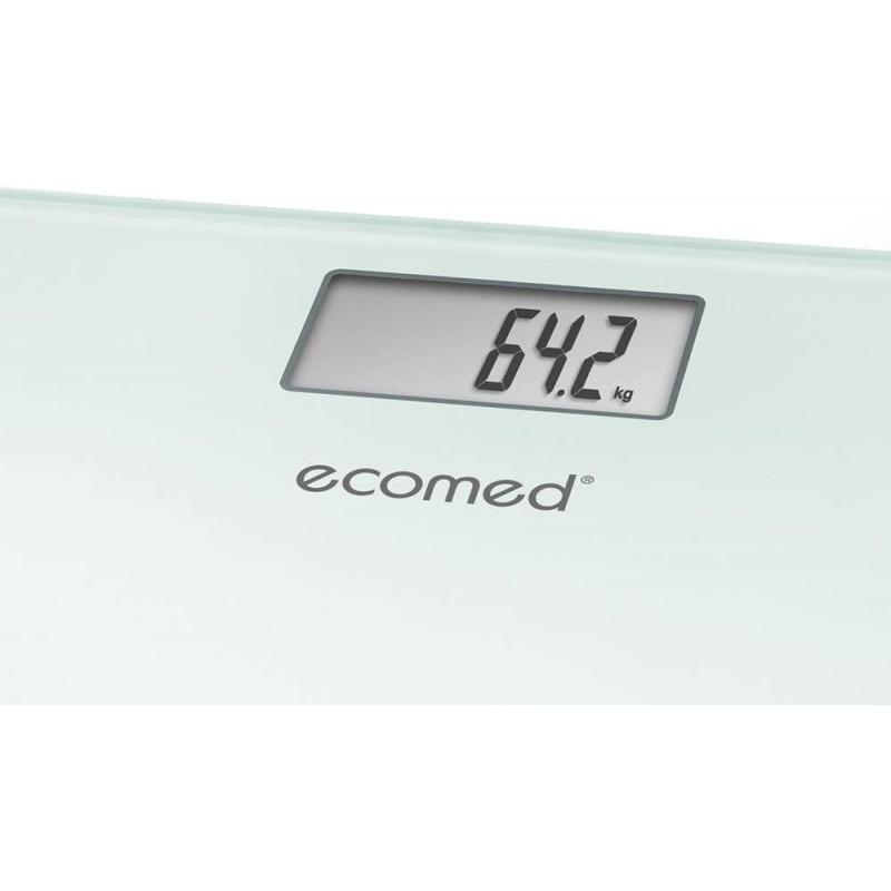 ECOMED PS 72E Ψηφιακή Ζυγαριά