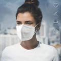 Medisana Μάσκες Ατομικής Προστασίας (10τμχ/συσκευασία)