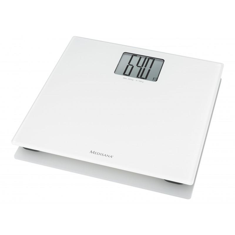 PS 470 XL Ψηφιακή Ζυγαριά .