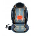 MC 810 Κάθισμα Μασάζ με Δόνηση