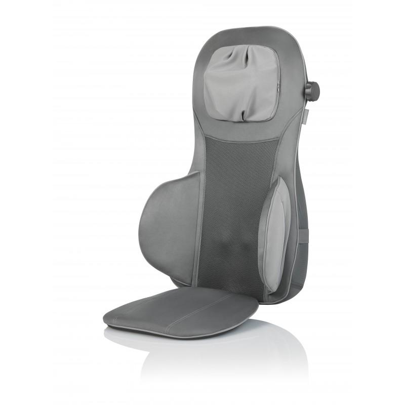 MC 825 PLUS Κάθισμα Μασάζ